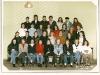 1990 1ere G