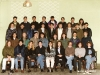 1990 1ere S