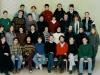 1990 2eme