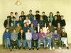 1990 2eme 7