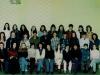 1991 1ere 3 A2