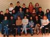 1991 2eme 3