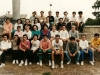 1991 2eme