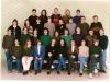 1991 2eme 5