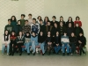 1991 tale A1