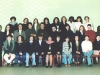 1991 Terminale 3 A2