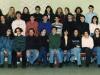 1992 1ere 12 G