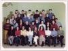 1993 1ere G9