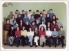 1993 1ere GA