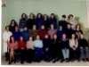 1993 2eme