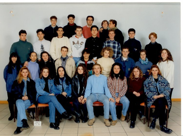 annee 1994