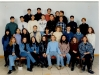 1994 1ere 6