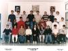 1997 1ere 4