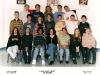 1997 1ere ES