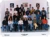 1997 2eme Eco