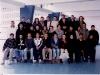 1998 Terminale 9
