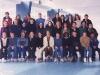 1999 2eme