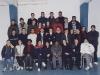 2001 Terminale ES