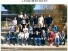 2003 2eme 5