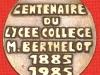 berthelot-40
