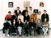 classes-1996-97_0001