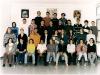 classes-1996-97_0002