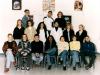 classes-1996-97_0003