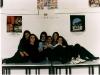 classes-1996-97_0005
