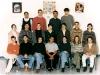 classes-1996-97_0006