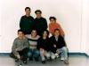 classes-1996-97_0007