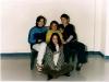 classes-1996-97_0008