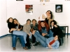 classes-1996-97_0009