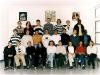 classes-1996-97_0010