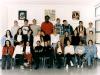 classes-1996-97_0011