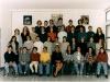 classes-1996-97_0012