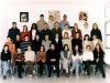 classes-1996-97_0013