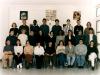 classes-1996-97_0014
