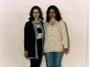 classes-1996-97_0015