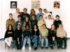 classes-1996-97_0016