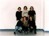 classes-1996-97_0017