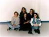 classes-1996-97_0018