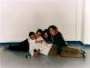 classes-1996-97_0021