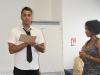 20-mai-2011-11-Remise des prix aux élèves méritants