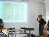 20-mai-2011-12-Le conférencier Mr. Le Dinh Patrick