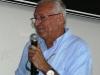 20-mai-2011-02-Présentation des comptes par le Trésorier