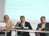 20-mai-2011-03-La vérification des comptes par le Commissaire aux comptes