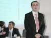20-mai-2011-041- Discours de monsieur le Principal du collège