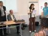 20-mai-2011-08-Remise des prix aux élèves méritants