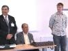 20-mai-2011-09-Remise des prix aux élèves méritants
