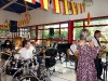 L\'orchestre Well Good